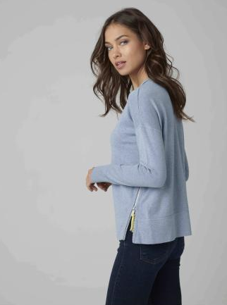 Blouses, Pullovers, Tops - Shop Over The Top